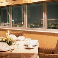 The Green Park Hotel, Bostancı