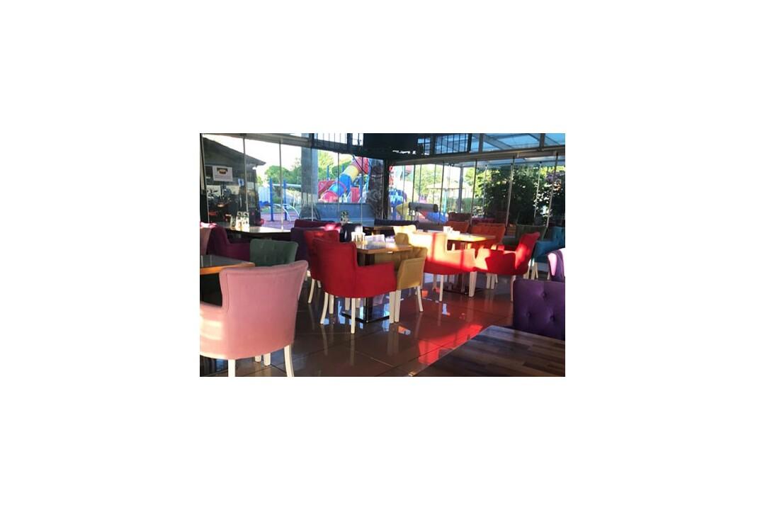 Baskent Cafe Bistro Dan Kuzu Kokorec Menu Firsat Bu Firsat