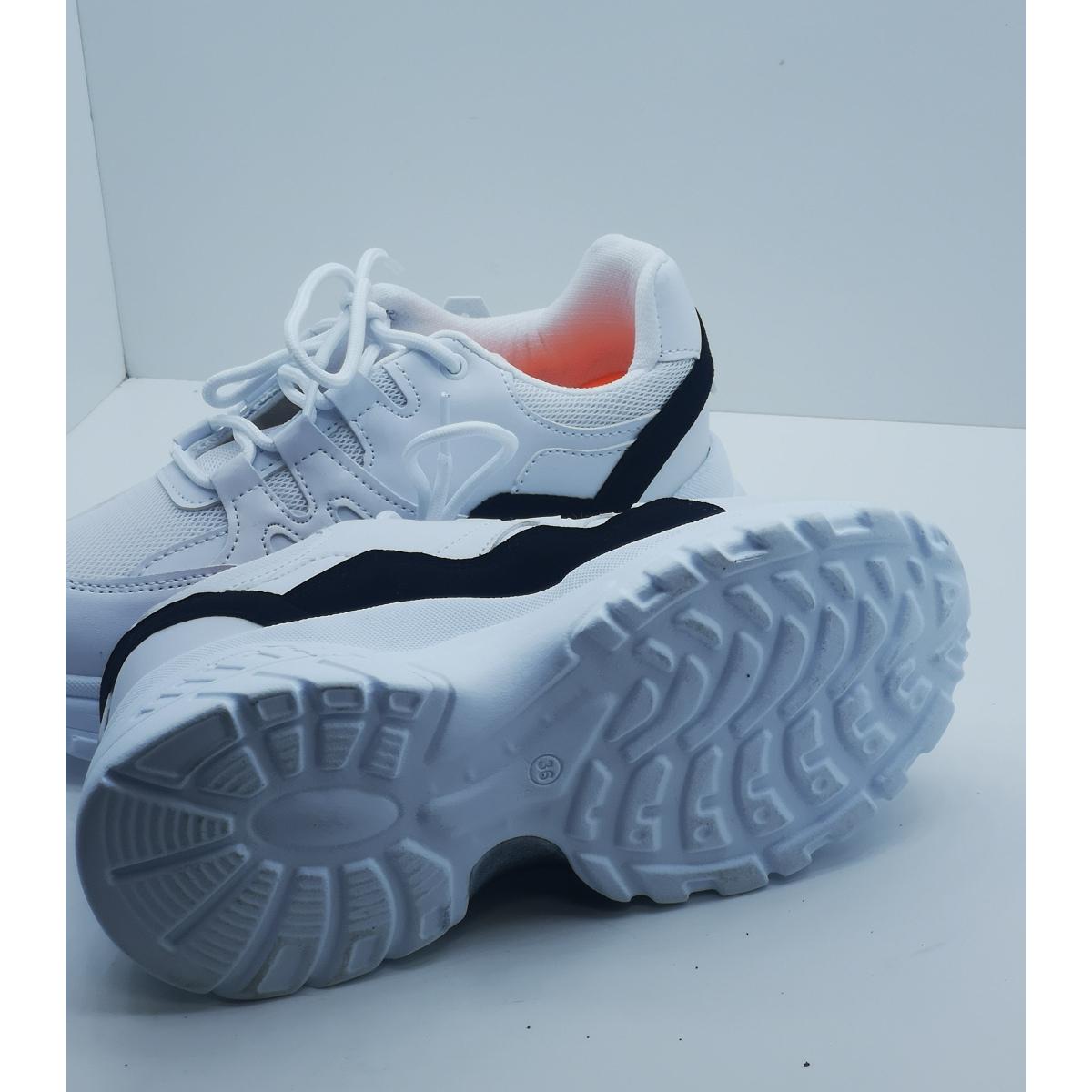 Tagna Air Spor Ayakkabı