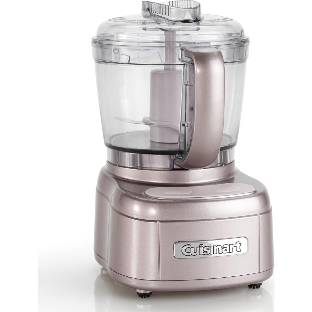 Cuisinart Ech4Pe Mini Mutfak Robotu