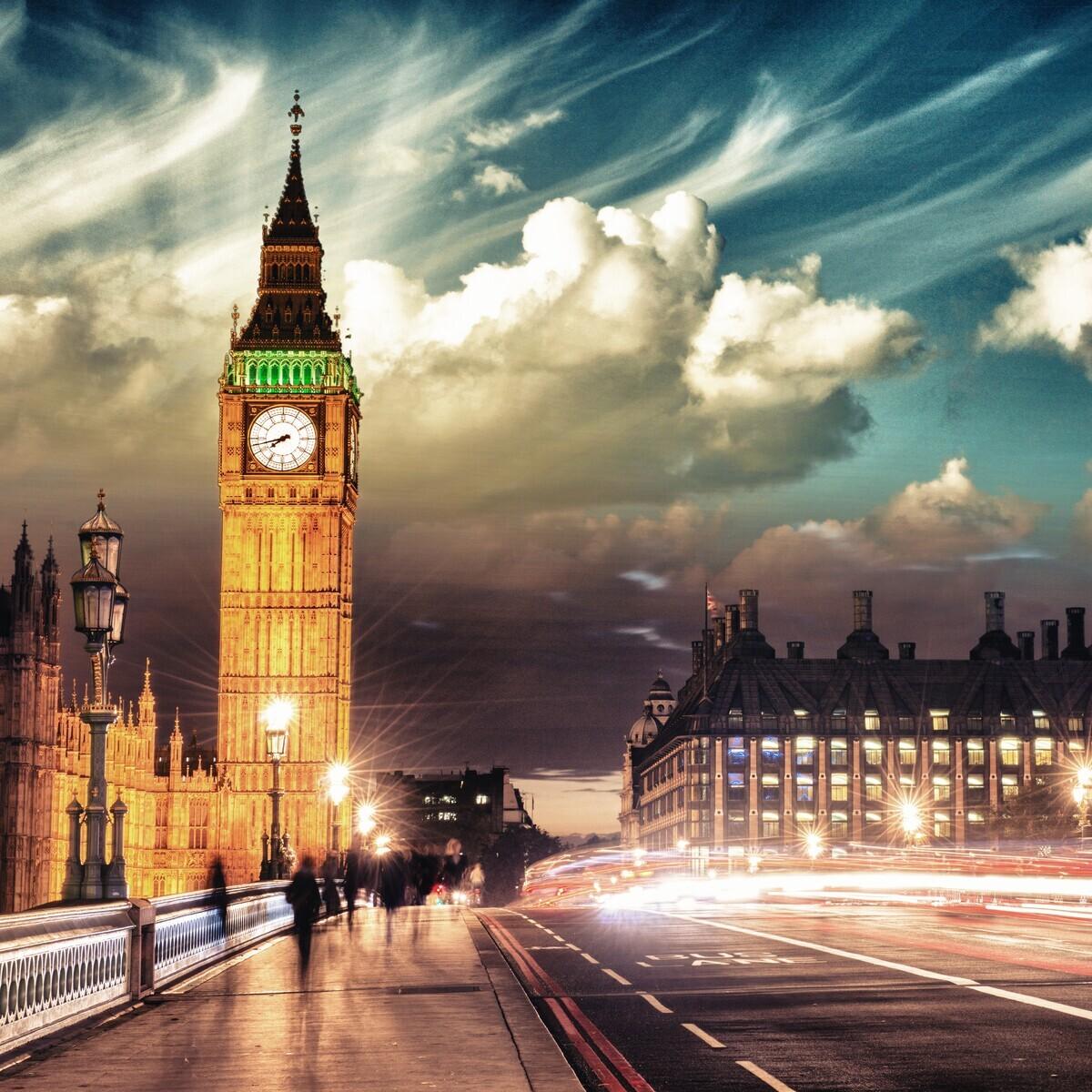 İngiltere'de 3 Hafta Dil Bursu ve Türkiye'de 3 Kur Dil Eğitimi İndirim