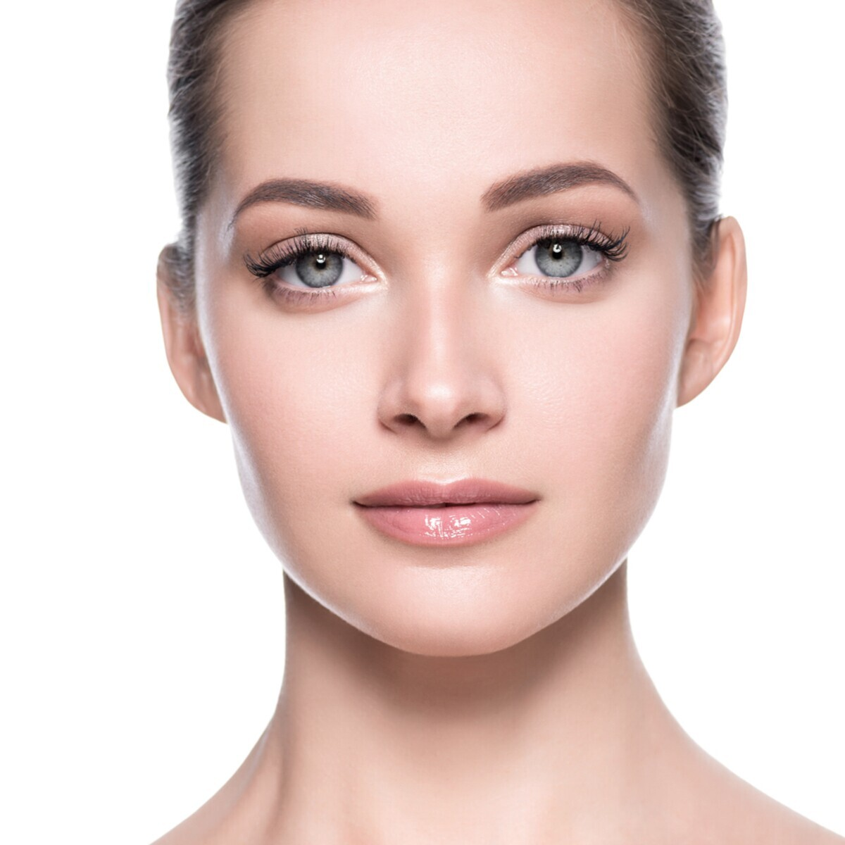 Seda Altuntaş Beauty Acarkent'te Hifu 6D Tek Seansta Cilt Gençleştirme