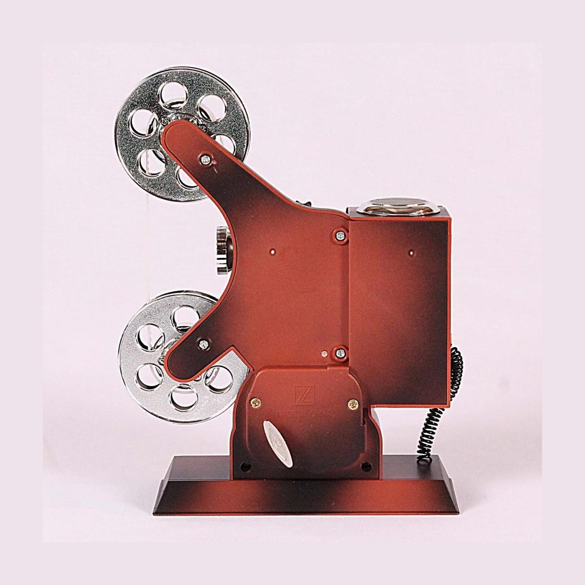 Sinemaskop Nostaljik Müzik Kutusu