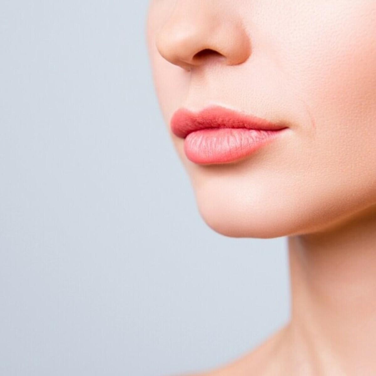 Pekin Güzellik'ten Kalıcı Makyaj Uygulamaları