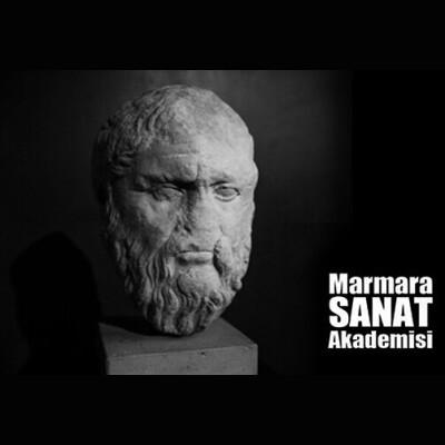 Marmara Sanat Akademisi Online Felsefe Sohbetleri