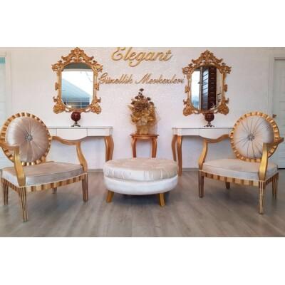 Beylikdüzü Elegans Güzellik Salonları'ndan 10 Seans Magic Probe İncelme Paketi