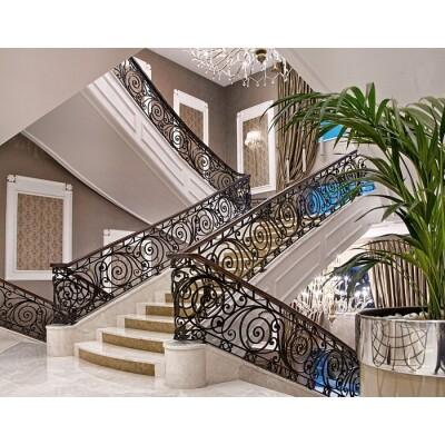Güneşli Retaj Royal İstanbul Hotel'de 2 Kişilik 1 Gece Konaklama, Kahvaltı Seçenekleri