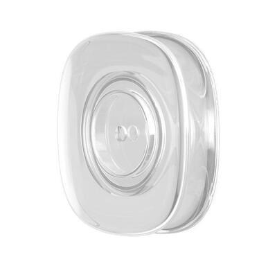 ✅Yeni Universal Gel Pad Telefon Tutucu Ve Kablo Toplayıcı