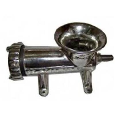 Üçyıldız 12 Numara Türk Malı Kıyma Makinesi