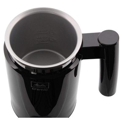 Melitta Milk Frother Cremio 2 Süt Köpürtücü