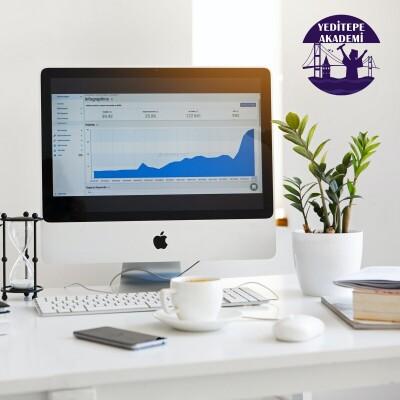 Yeditepe Akademi'den Online Canlı Ders Bilgisayarlı Muhasebe Eğitimi