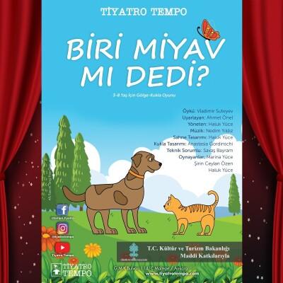 Kumbaravan Online Tiyatro Oyunlarında Geçerli 10 Bilet