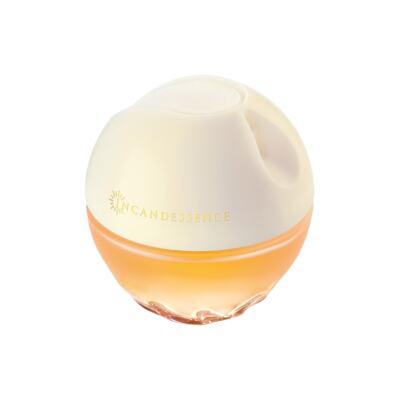 Incandessence Edp 50 Ml Kadın Parfüm