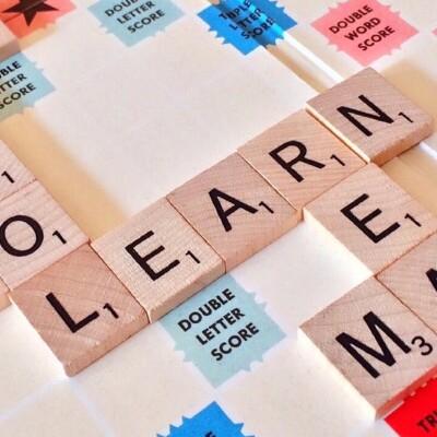 Dünyaca Ünlü Lerni Online Dil Eğitimi'nden Yabancı Dil Dersleri