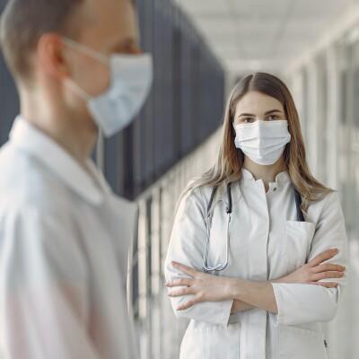 Avcılar Hospital Checkup