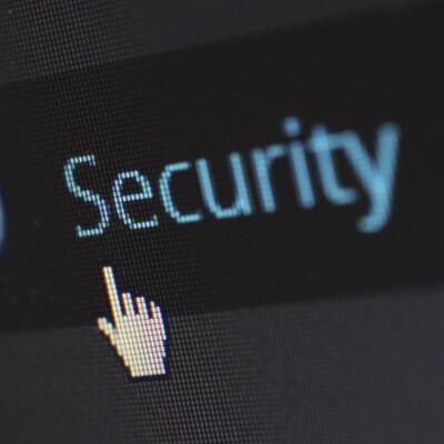 Anadolu Sigorta'dan Bireysel Siber Güvenlik Sigortası