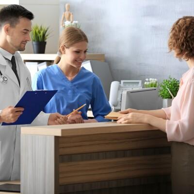 Groupama Acil Güven + Güven Plus Sağlık Sigortası