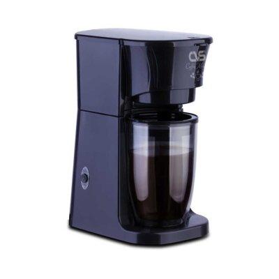 Cvs 19812 Filtre Kahve Makinesi