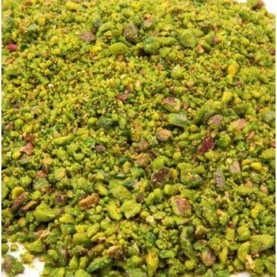 Fıstıkçı Pazarı Pirinç İç (Baklavalık) Antep Fıstığı 300 G