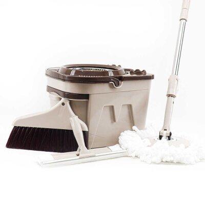 Arow Tr-2776 Smart Akıllı Mop