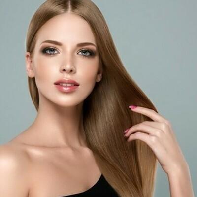 Salon Ay Kuaför ve Güzellik'ten Onlarca Saç Bakım Hizmeti