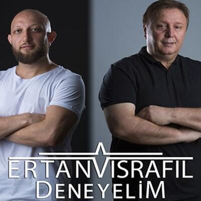 Bosphorus Organization'dan Akşam Yemeği & İstanbul Geceleri