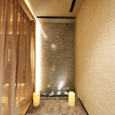 City's AVM Carpe Diem Spa & Wellness'tan 45 Dk Klasik Masaj Keyfi