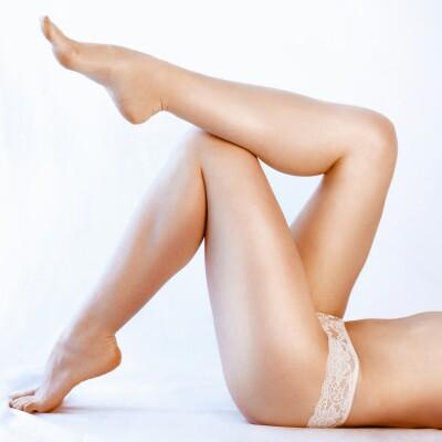 BBT Güzellik Salonu'nda 10 Seans Tüm Vücut İstenmeyen Tüy Uygulaması