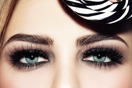 Beylikdüzü Mehtap Akdağ Güzellik'ten Kalıcı Eyeliner, Dudak Renklendirme veya Kaş Dizaynı Uygulaması