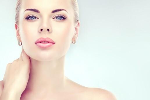 Nişantaşı Katanella Güzellik'ten 3 Seanslık Yaza Özel Cilt Onarım Paketi