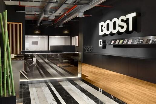 Boost Spa, Divan Residence'dan Vücudunuzun Yenilenmesini Sağlayacak 50 Dakika Masaj Paketi