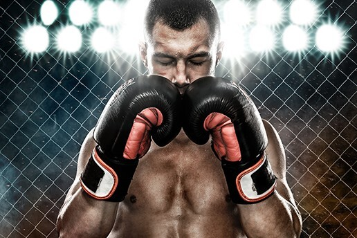 Levent Şampiyonlar Spor Kulübü'nde Çocuk ve Yetişkinlere Özel 1 Aylık Kick Boks veya Muay Thai Boks (Tayland Boksu) Üyeliği