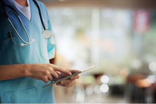 Unico'dan Unisağlık Tamamlayıcı Sağlık - Ameliyat Sigortası