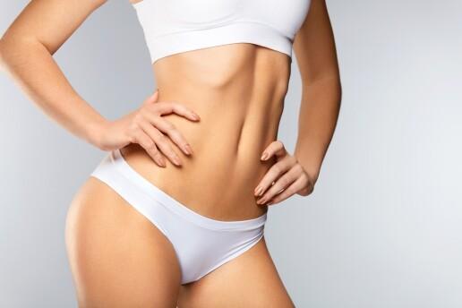 Lucia Güzellik'ten 8 Seans Tüm Vücut Buz Başlıklı İstenmeyen Tüy Uygulaması