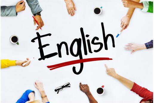 Kadıköy Anadolu Kariyer'de 'Bilinçaltı Kurgulama Sistemi' İle 8 Kur İngilizce Eğitimi ve 100 Saat Konuşma Sınıfı