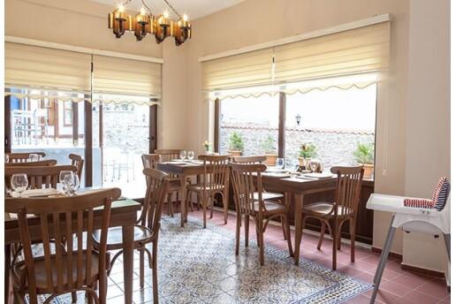 Lal Hotel Bursa'da Kahvaltı Dahil Konaklama Seçenekleri