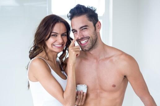 Onur Özer Estetik Merkezi'nden Bay ve Bayanlar İçin Geçerli Ultrasound Cilt Bakımı