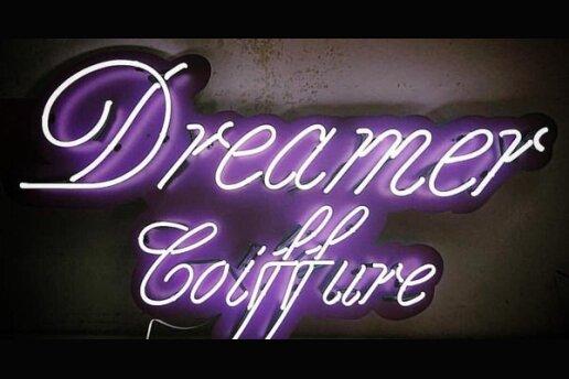 Dreamer Coiffure'dan Profesyonel Makyaj, İpek Kirpik, Kirpik Lifting ve Gelin Paketi