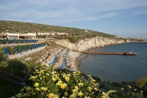 Çeşme Pırıl Termal Hotel Dilaila Beach'te Sınırsız Çay İkramıyla Enfes Kahvaltı Keyfi