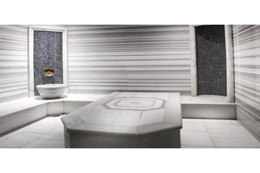 Taksim Opera Hotel L'aura Spa'nın Seçkin Atmosferinde Masaj Seçenekleri