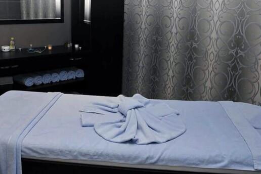 Rox Hotel'de Kendinize Gelmenizi Sağlayacak Spa Paketleri ve Fitness Salonu Kullanımı
