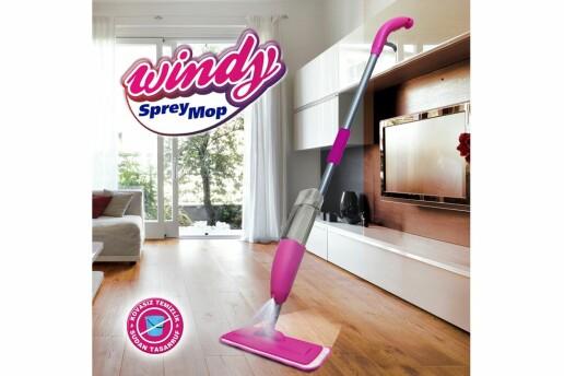 Parex Windy Sprey Mop