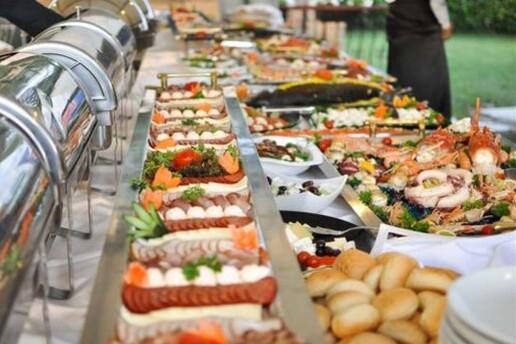 Fatih Çiftliği'nde Gününüzün Güzel Geçmesine Sebep Olacak Enfes Serpme Kahvaltı Keyfi