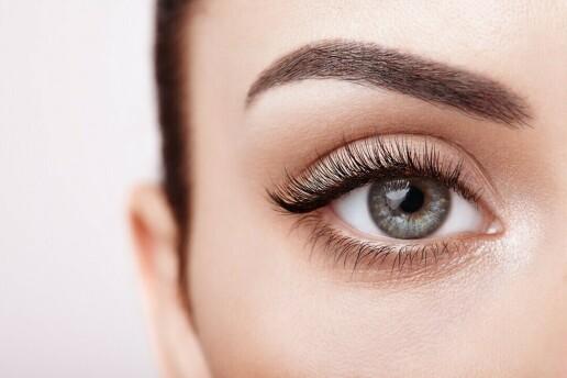 Buka Beauty Academy'den Kirpik Lifting & Natural İpek Kirpik Uygulamaları