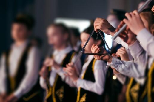Melisa Karan Sanat Merkezi'nden Çocuklar İçin Birebir Erken Sanat Eğitimi