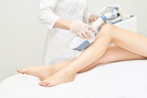 Çukurambar Ela Beauty Clinic'ten İstenmeyen Tüylerinizden Kurtulmanızı Sağlayacak Epilasyon Uygulamaları