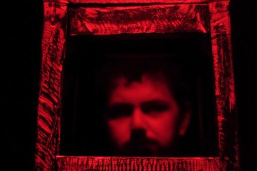 Ersen Ocak'ın Sahnelediği 'Ölümü Ardında Gezdirenler' Tiyatro Bileti
