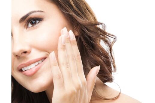 Çukurambar Ela Beauty Clinic'ten Bayanlara Özel Cilt Bakımı & Selülit Giderme Paketleri