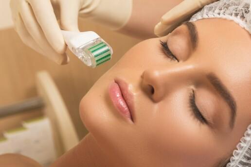 Şişli Twins Ozon Aktif Güzellik'ten Saç & Yüz İçin PRP ve Mezoterapi Uygulamaları