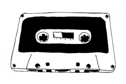 16 Kasım 90'lar Türkçe Pop Gecesi DJ Denden IF Performance Hall Ataşehir Konser Bileti